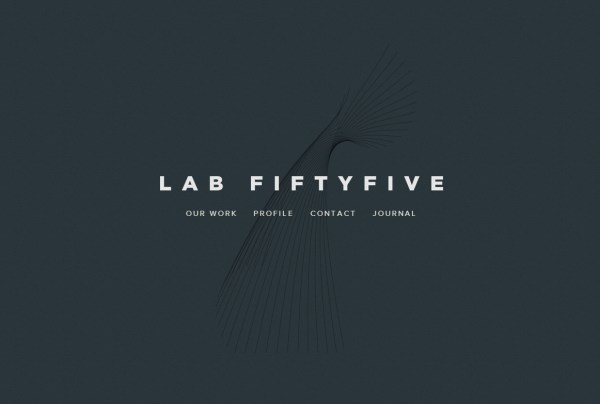 Lab Fiftyfive