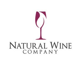 Natural Wine Company