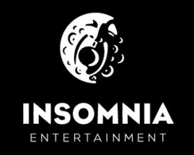Insomnia Entertainment