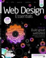Web Design Essentials
