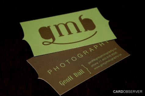 GMB Photography