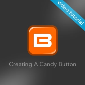 Creating a Candy Button (video)