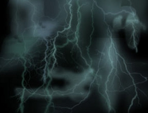 Lightning Brushes 4