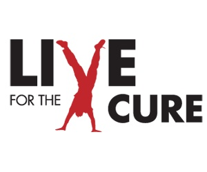 Live for the Cure