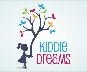 Kiddie Dreams