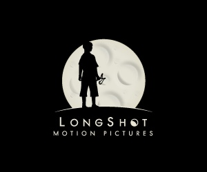 25 Examples Of Logos With Silhouettes Vandelay Design