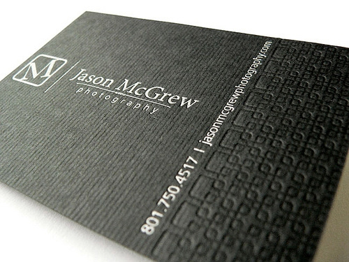 33 letterpress business cards for inspiration printing services letterpress business cards are a popular choice for designers and in this post well showcase 33 high quality letterpress cards colourmoves