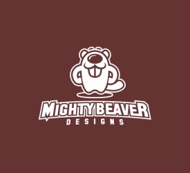 MightyBeaver Designs