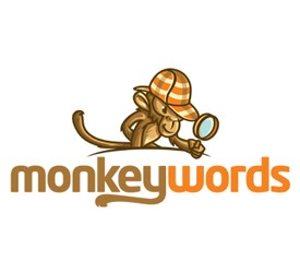 Monkey Words