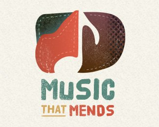 Music That Mends