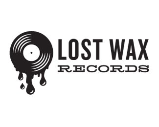 Lost Wax Records
