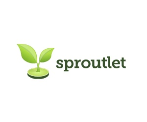 Sproutlet