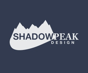 ShadowPeak Design