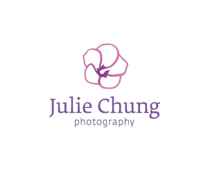 Julie Chung Photography
