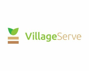 VillageServe