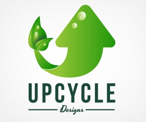 Upcycle Designs