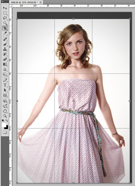 Master a Professional Photo Retouching Workflow