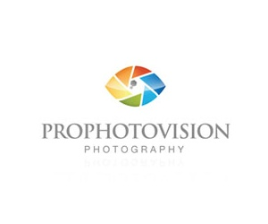 Prophotovision