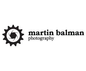 Martin Balman Photography