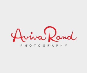 Aviva Rand Photography