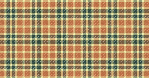 Create a Plaid Pattern in Photoshop - Vandelay Design