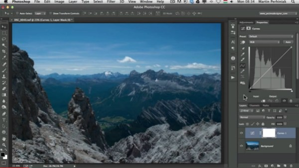 Ultimate Guide to Adjustment Layers