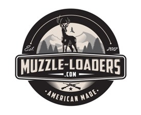 Muzzle Loaders